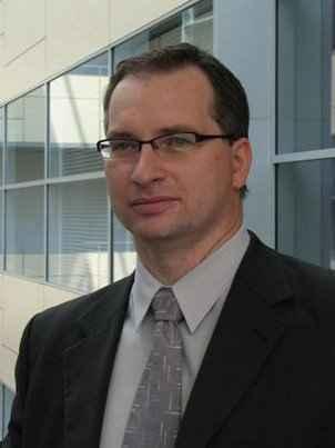 Tomas Kacerek