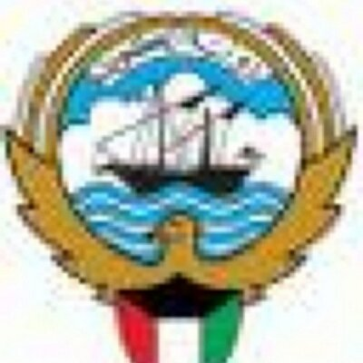 Kuwait | Social Profile