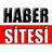 haber_sitesi