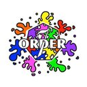 7ORDER project