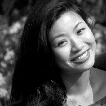 Sylvia Hui on Muck Rack