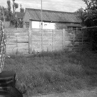 Sean Giles | Social Profile