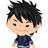 トシ | Social Profile
