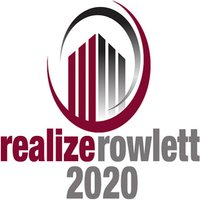 Realize Rowlett | Social Profile