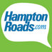 Avatar for HamptonRoads