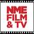 NME Movies