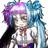 alviria_bot