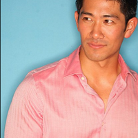 Adam Yamaguchi | Social Profile