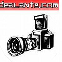 dealante.com | Social Profile