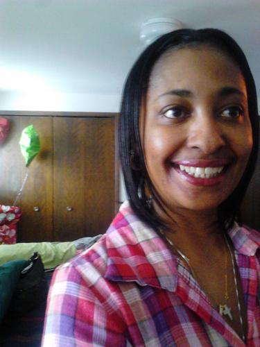 Sharon Miller Social Profile