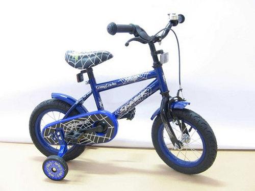 Cyklo Mladenec