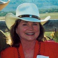 Barbara Sayre Casey | Social Profile