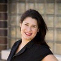 Sarah M. Manley, MA | Social Profile
