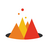 Firespotter Labs Logo