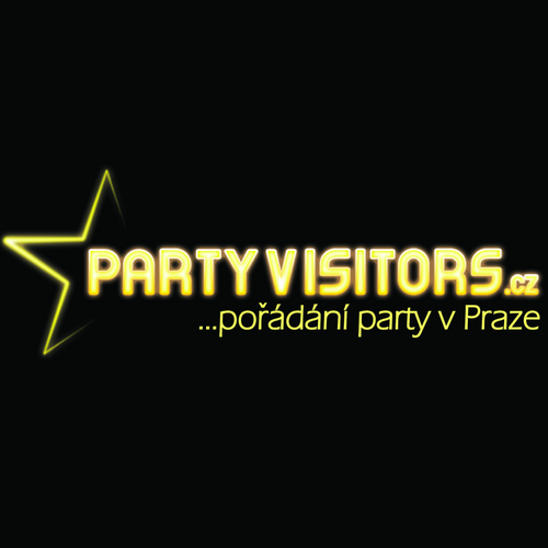 PartyVisitors.cz