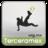Terceramex