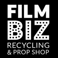 Film Biz Recycling   Social Profile