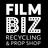 @FilmBizRecyclin