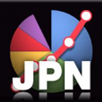 MyStats - Japanese   Social Profile