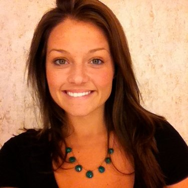 Chelsey Colliflower   Social Profile