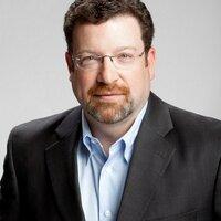 Kevin M. Johnson, MD | Social Profile
