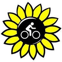 Kansas Cyclist   Social Profile