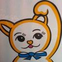 Mitsu (@0120mikko) Twitter