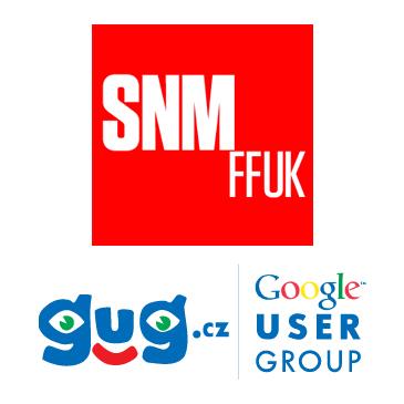 SNM.gug.cz