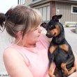 charlotte kersting   Social Profile