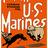USMC History Hound