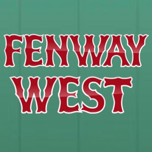 Fenway West Social Profile
