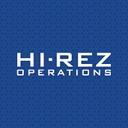 Hi-Rez Operations