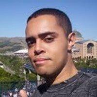 Douglas Vieira   Social Profile