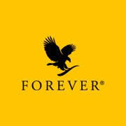 Forever Living Products International  Twitter Hesabı Profil Fotoğrafı