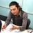 Riki_Okuma