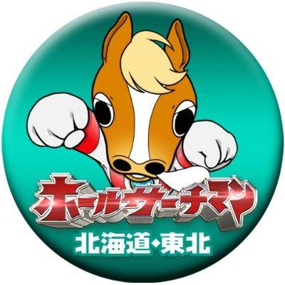 ホールサーチマン_北海道・東北版