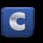carclicker