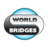@worldbridges