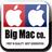 bigmac_co