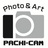 @pachicamjp