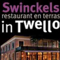 swinckelstwello