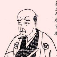 坂八岳 | Social Profile