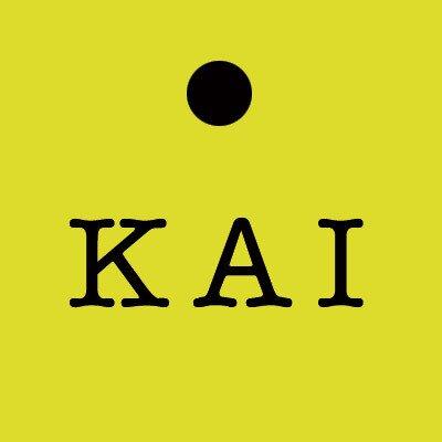 kai | Social Profile