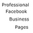 facebookpages1 profile
