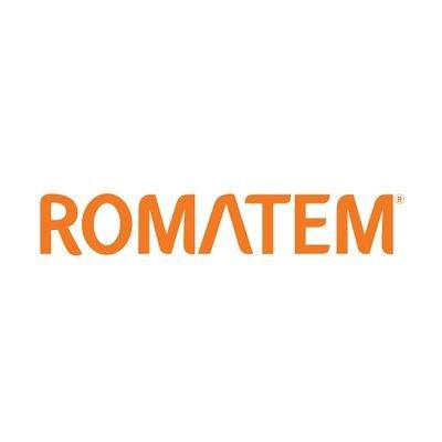 Romatem