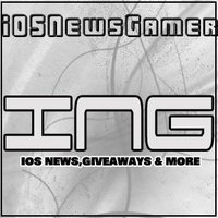 ING | Social Profile