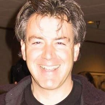 Stephen Bové | Social Profile