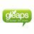 @Gleaps
