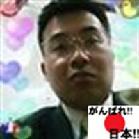 M.MIYAJI | Social Profile