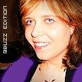 Susan Cooper Social Profile